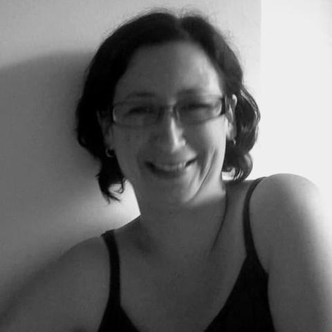 Beatrix, 42 éves társkereső nő - Kajdacs