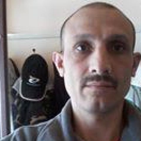 Sandor, 50 éves társkereső férfi - Putnok