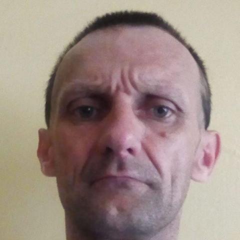 Robert, 48 éves társkereső férfi - Szekszárd