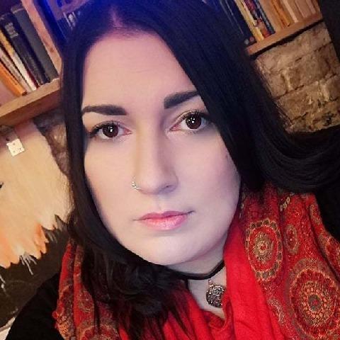 Roxi, 27 éves társkereső nő - Győr