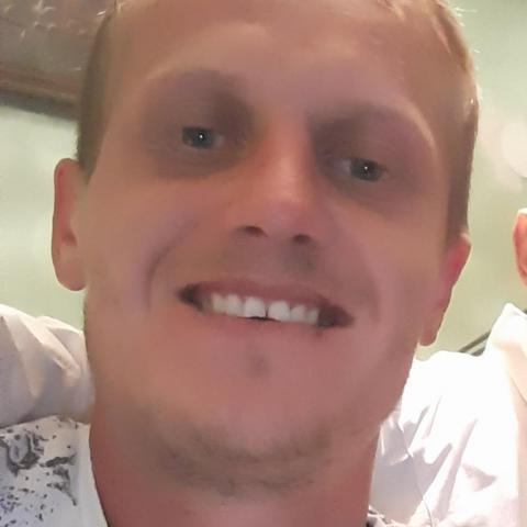 Levente, 30 éves társkereső férfi - Mezőszilas
