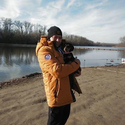 Zoltán, 45 éves társkereső férfi - Hódmezővásárhely