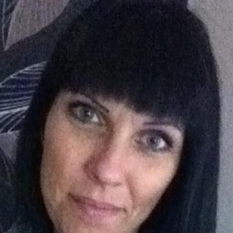 Kriszta, 41 éves társkereső nő - Bátonyterenye