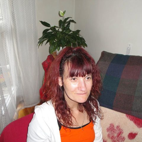 Katalin, 49 éves társkereső nő - Csikszereda