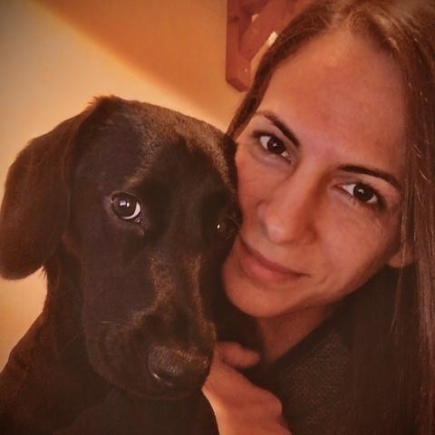 Zsófi, 29 éves társkereső nő - Győr