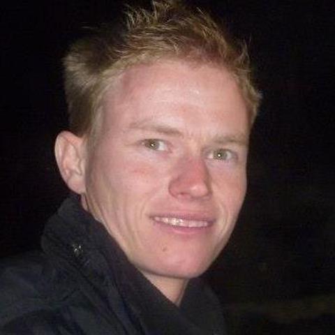 László, 38 éves társkereső férfi - Szeged