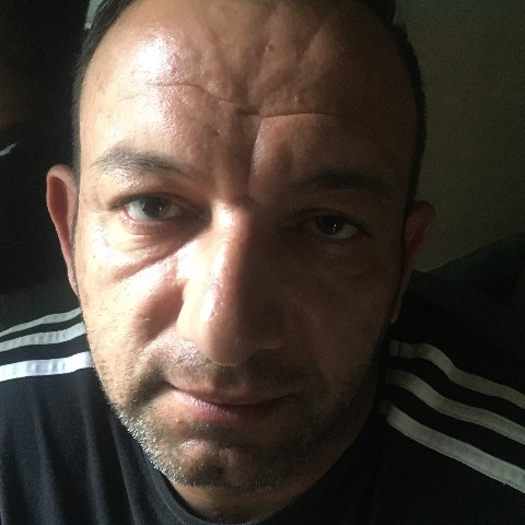 Miklós, 42 éves társkereső férfi - Nagyvázsony