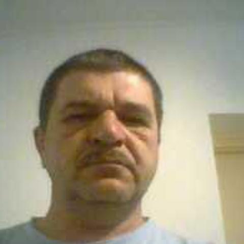 János, 53 éves társkereső férfi - Solt