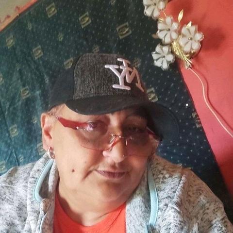 Katalin, 53 éves társkereső nő - Vác