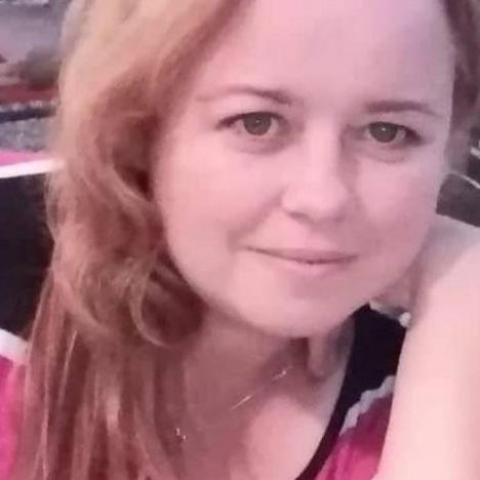 Katalin, 43 éves társkereső nő - Szeged