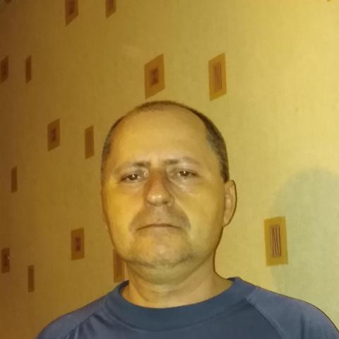 Joco, 53 éves társkereső férfi - Kazincbarcika