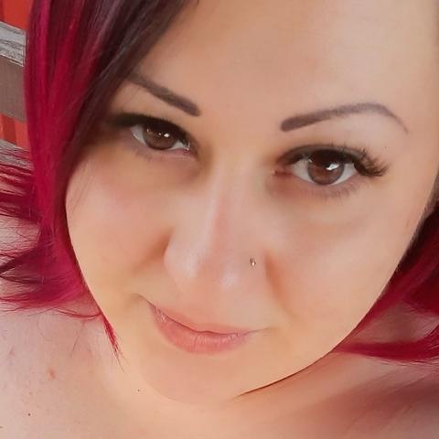 Dorottya, 32 éves társkereső nő - Nagykáta