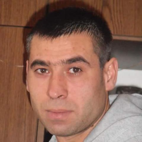 Attila, 37 éves társkereső férfi - Paks