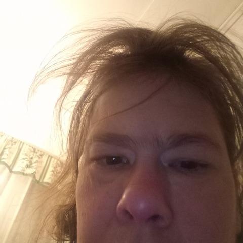 Dalma, 40 éves társkereső nő - Mór