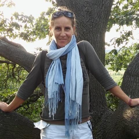Anita, 51 éves társkereső nő - Veszprém