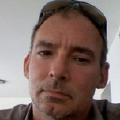 Zsombor, 49 éves társkereső férfi - Debrecen