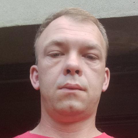 Ákos, 37 éves társkereső férfi - Kisvárda
