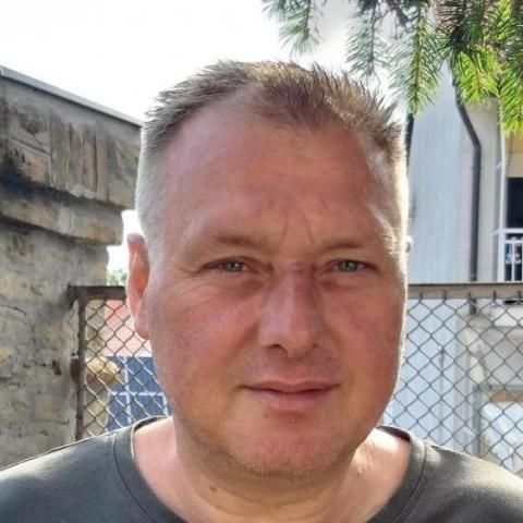 József, 49 éves társkereső férfi - Szekszárd