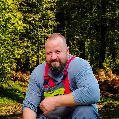zoli, 44 éves társkereső férfi - Békés