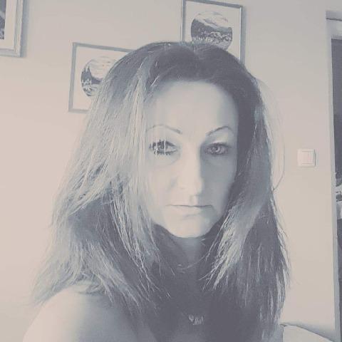 Monika, 45 éves társkereső nő - Debrecen