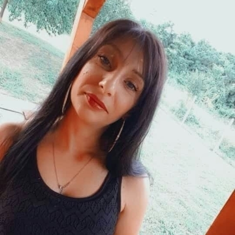 Renata, 36 éves társkereső nő - Tar