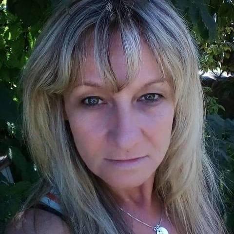 társkereső nők rhone