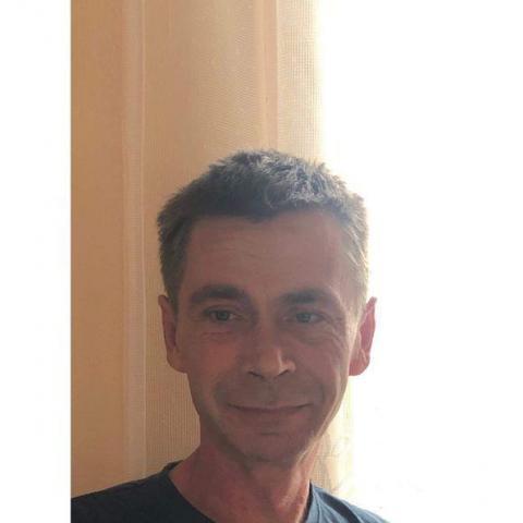 Sanyi, 49 éves társkereső férfi - Jászberény