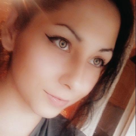 Noémi, 29 éves társkereső nő - Abaújszántó