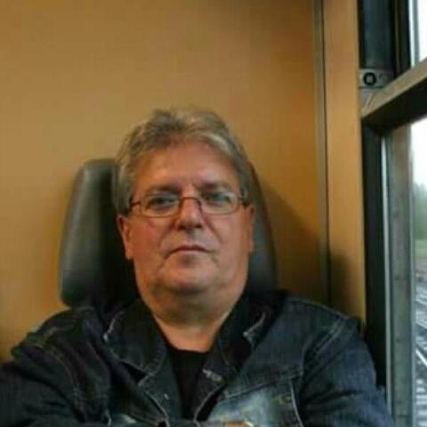 Bèla, 66 éves társkereső férfi - Bükkaranyos