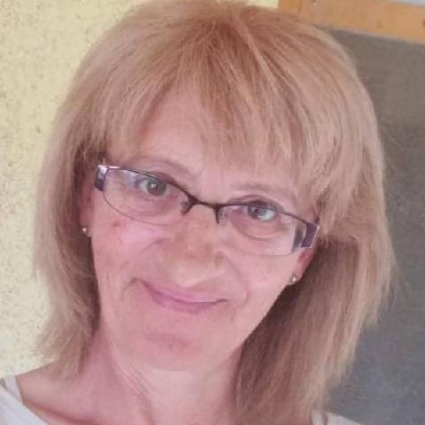 Zsike, 56 éves társkereső nő - Székesfehérvár