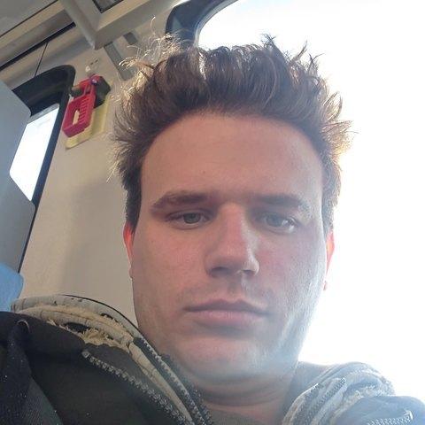 István, 30 éves társkereső férfi - Mende