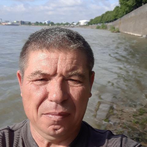 Laci, 46 éves társkereső férfi - Szécsény