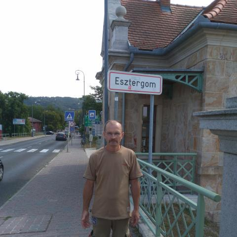 Bela, 57 éves társkereső férfi - csikcsicso
