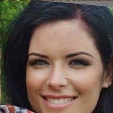 Erna, 41 éves társkereső nő - Miskolc