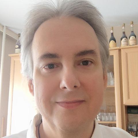 Miklós, 47 éves társkereső férfi - Dunaújváros
