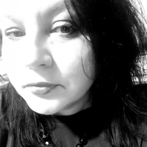 Nikolett, 49 éves társkereső nő - Hódmezővásárhely