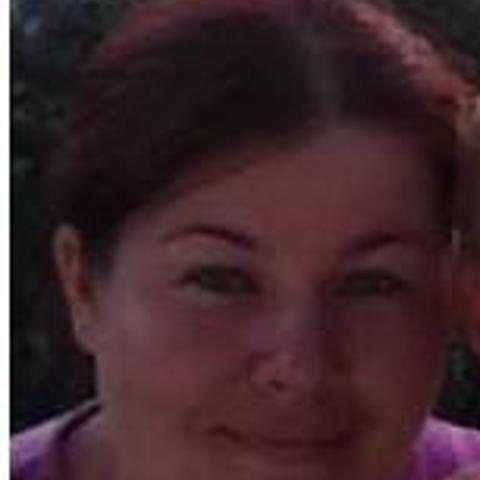 Ibolya, 43 éves társkereső nő - Békés