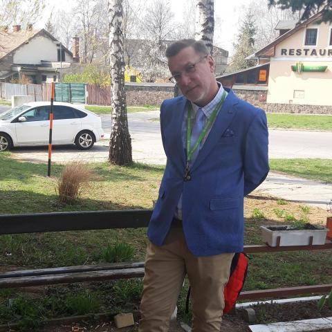 , 54 éves társkereső férfi - Ipolysag