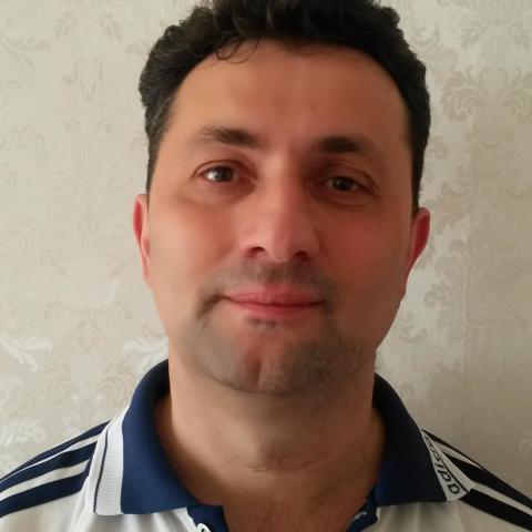 Zoli, 50 éves társkereső férfi - Bátonyterenye