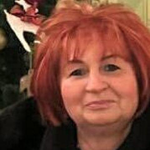 Ircsi, 65 éves társkereső nő - Gödöllő