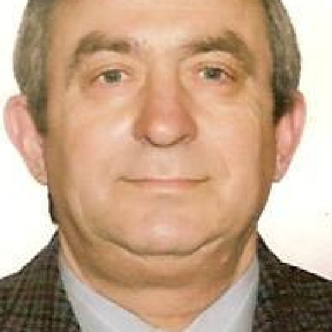 Lajos, 79 éves társkereső férfi - Pusztaszabolcs