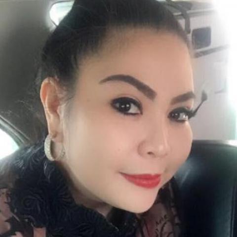 Eva, 31 éves társkereső nő -
