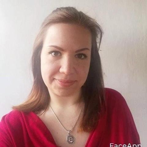 Enci, 29 éves társkereső nő - Debrecen