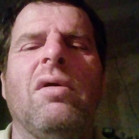 István, 49 éves társkereső férfi - Alsónyék
