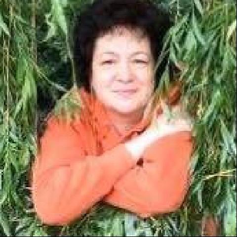 Emese, 52 éves társkereső nő - Debrecen