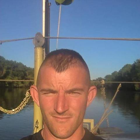 Róbert, 30 éves társkereső férfi - Máriapócs