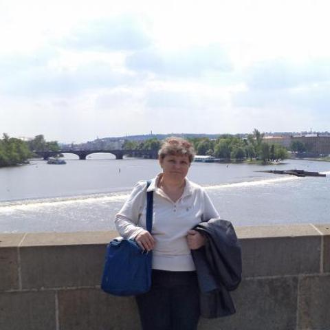Judit, 55 éves társkereső nő - Kecskemét
