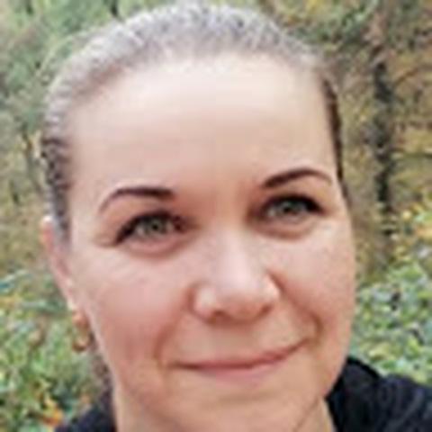 Ibolya, 46 éves társkereső nő - Székesfehérvár