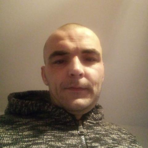 István, 34 éves társkereső férfi - Karpalyan  Beregszászi