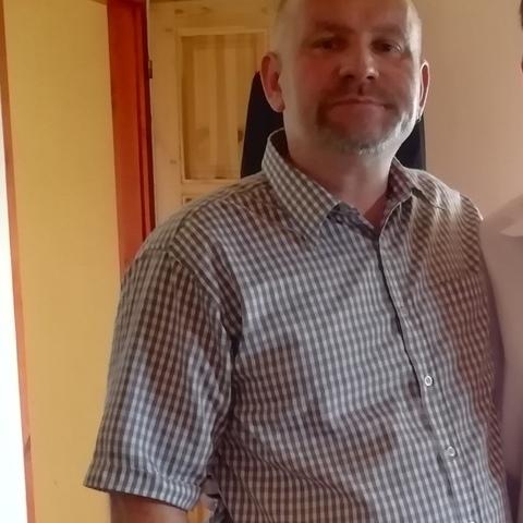 Zsolt, 42 éves társkereső férfi - Emőd